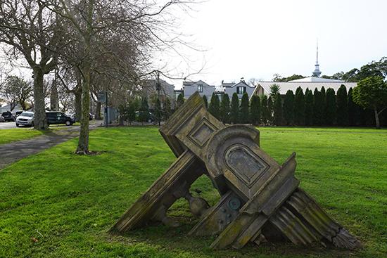 2014 New Zealand (169)