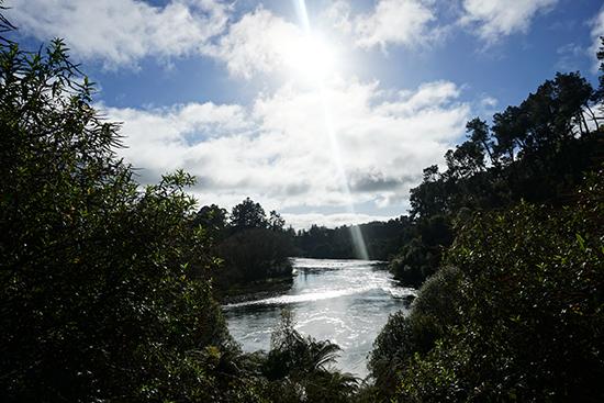 2014 New Zealand (2304)