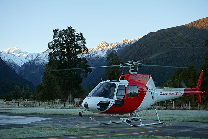 2014 New Zealand (2706)