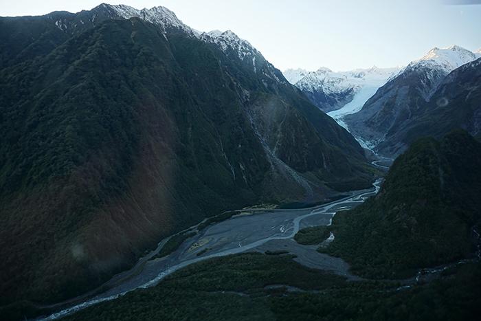 2014 New Zealand (2722)