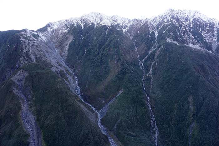 2014 New Zealand (2723)
