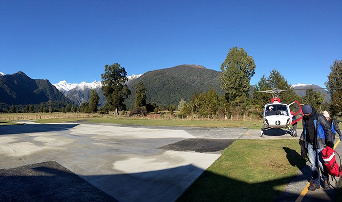 2014 New Zealand (2861)