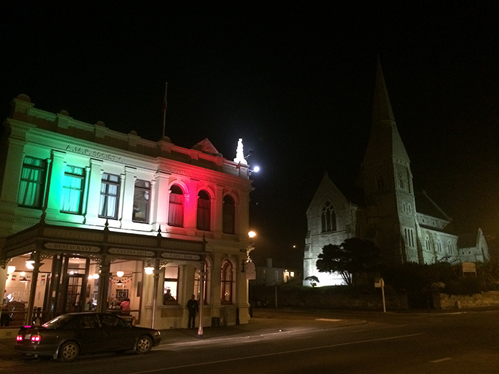 2014 New Zealand (3601)