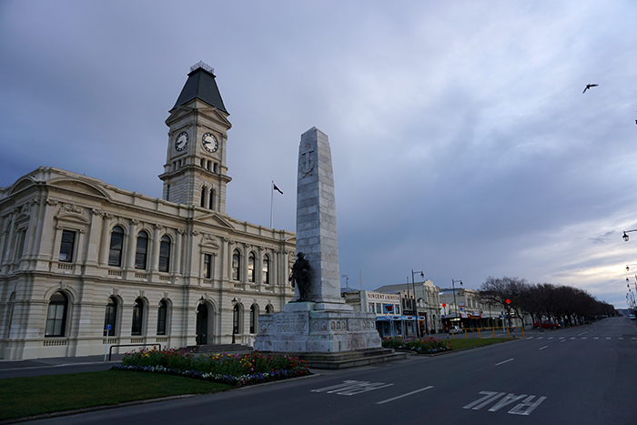 2014 New Zealand (3614)