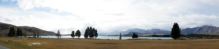 2014 New Zealand (3375)