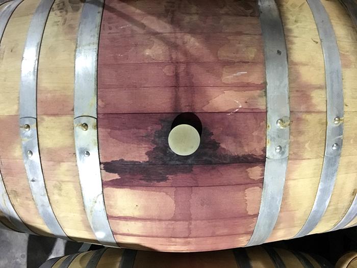 Hemera Estate Winery